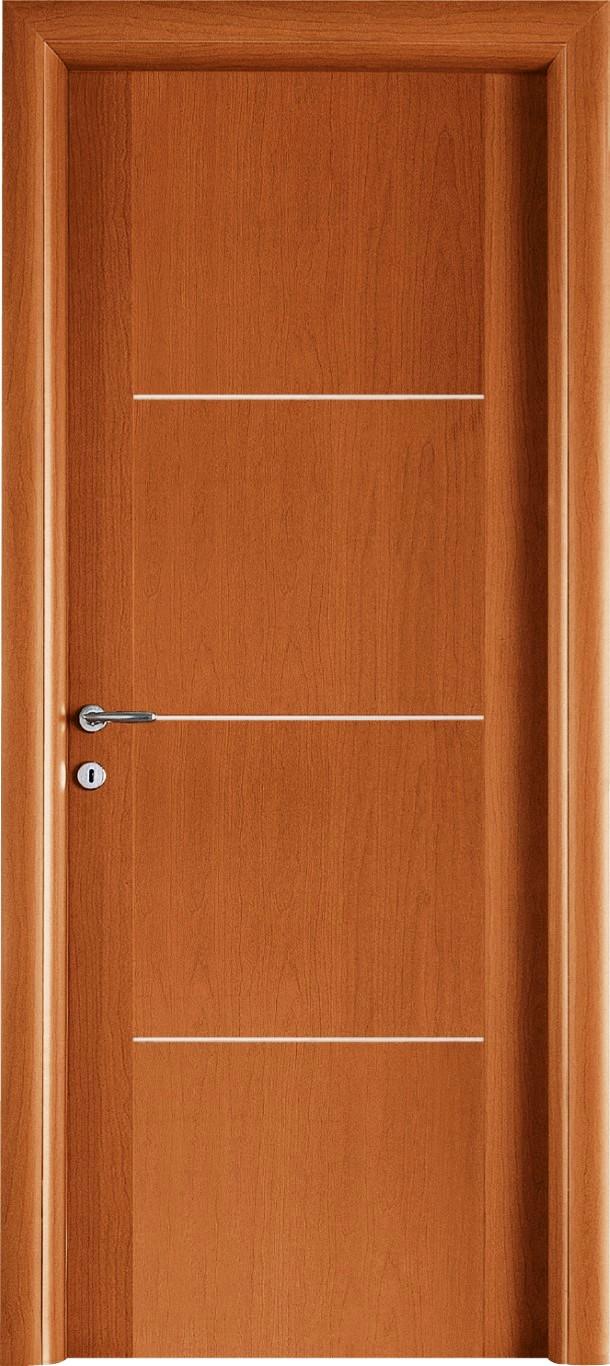 Diva D204 - Sobna - unutrašnja vrata, Serra, Buje / Umag, Istra, Hrvatska